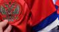 """Ministrul rus al Apărării va vizita Serbia. Sistemele AA """"Panţir"""" vor """"ateriza"""", şi ele, la Belgrad?"""
