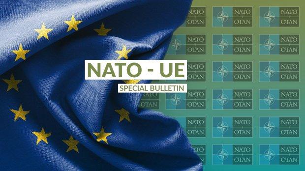 NATO-EU Bulletin