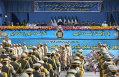 """Iranul amenință Statele Unite și Israelul că urmează o """"răzbunare devastatoare"""""""