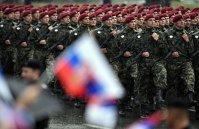 Noi tensiuni în Europa! Serbia, aproape să răspundă cu o INTERVENȚIE MILITARĂ!