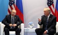 """Putin reacționează la anunțul lui Trump! Decizia SUA """"nu poate fi lăsată fără un răspuns din partea noastră""""!"""