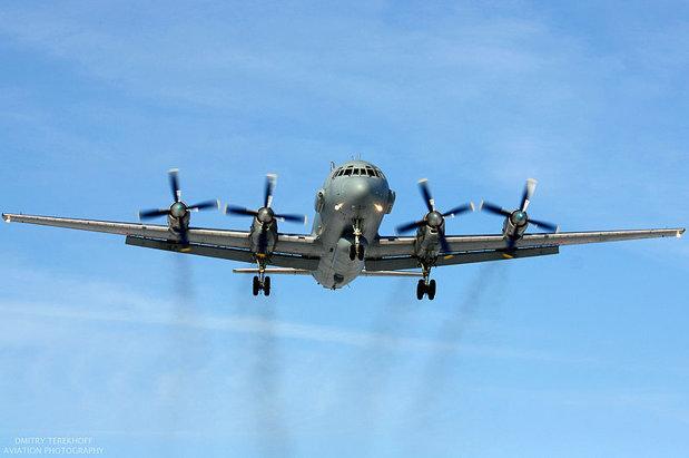Siria – Doborârea avionului rusesc dincolo de declaraţii
