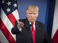 """Veste îngrijorătoare pentru Trump! """"Trebuie să suplimenteze EFECTIVELE MILITARE ACTIVE""""!"""