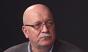 Laurenţiu Sfinteş, colonel (r), fost diplomat militar, despre Orientul Mijlociu. Incursiunea Turciei în Siria: Regimul va încerca să recupereze regiunea Idlib | VIDEO
