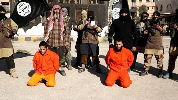 """Armed """"jihad"""" or proselytism – two sides of the terrorist propaganda during the pandemic"""