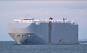 Iranul, suspectat că a atacat o navă comercială israeliană, în Golful Oman