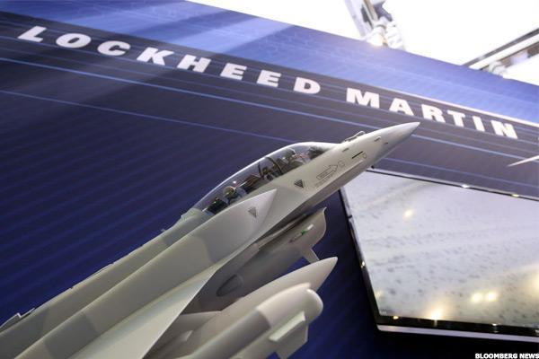 Interview: Lockheed Martin company, interested in intensifying the cooperation with Romania