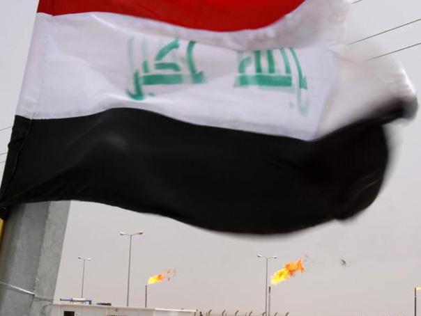 Irakul vrea să achiziţioneze sisteme antiaeriene S-300 din Rusia, în contextul crizei dintre SUA şi Iran