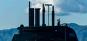 Ficantieri, contract de 1.35 de miliarde de euro pentru construirea unor submarine U212 NFS pentru Forţele Navale ale Italiei