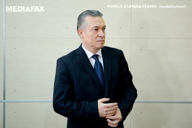 MAS Talks: Mersul lumii după întâlnirea finlandeză a preşedinţilor Donald Trump şi Vladimir Putin