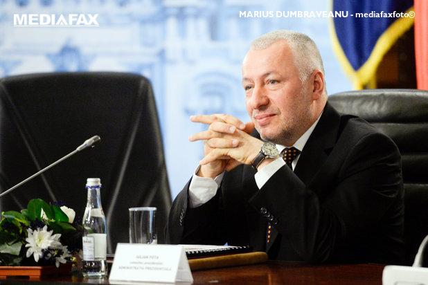MAS Talks/ Ameninţări la adresa României - O ediţie cu conf.univ. dr Iulian Fota, expert în Relaţii Internaţionale