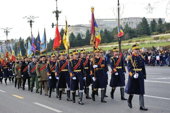 MAS Talks: Interviu cu Sandu Valentin Mateiu, comandor (r) de marină şi analist militar, despre care sunt amicii şi inamicii României