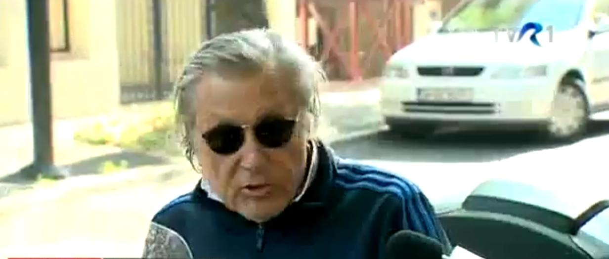 Paulo avellino admits dating kc concepcion