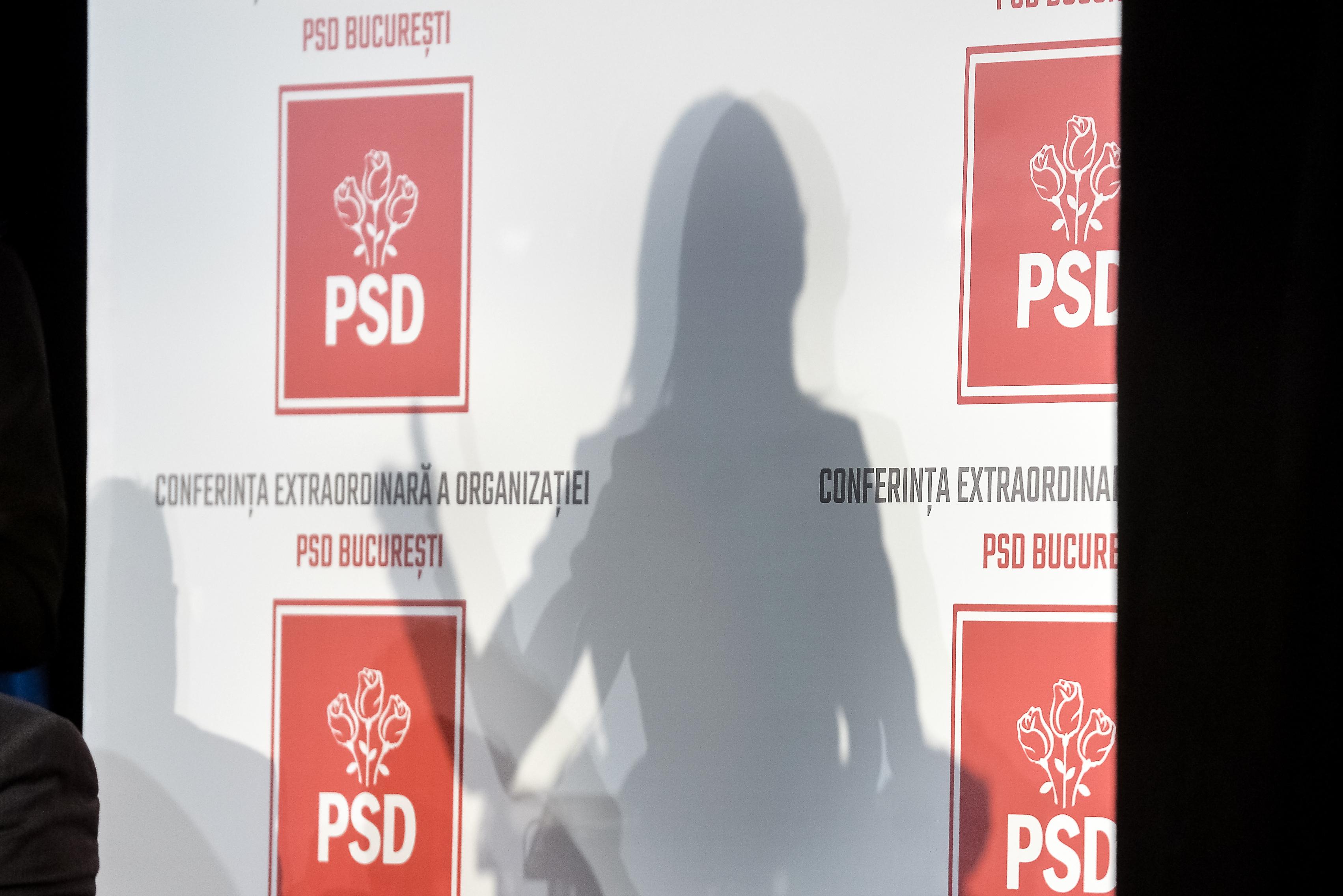 PSD îşi savurează victoria: Am revenit la normalitate. PNL a trădat mandatul primit
