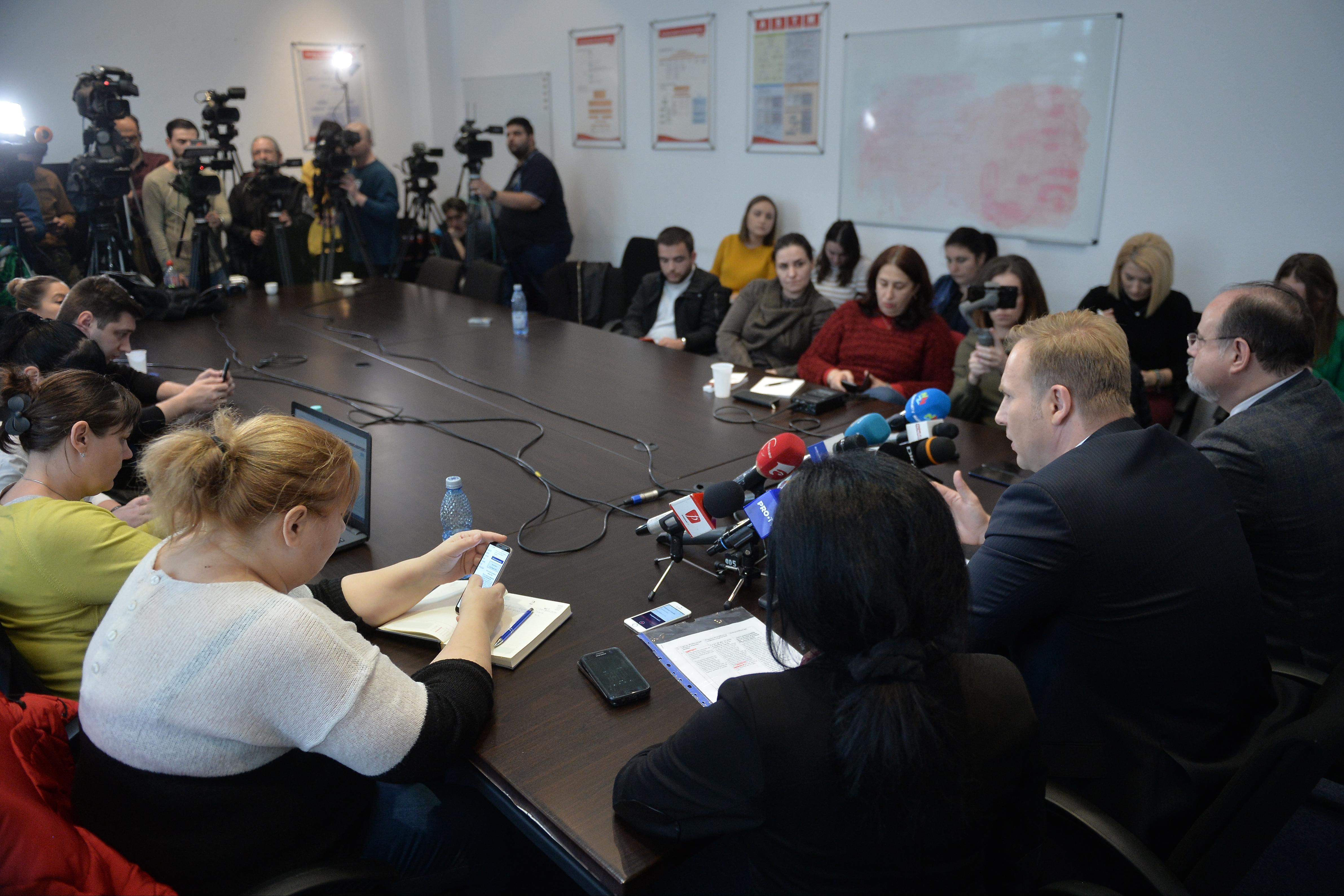 Care sunt instituţiile care comunică situaţia coronavirusului în România. Site-urile OFICIALE unde pot fi consultate ultimele date