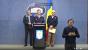 STARE DE URGENŢĂ | Măsuri fără precedent privind deplasările în România: Românii, obligaţi să stea în case. Străinii pot doar să tranziteze ţara pe un culoar special, mall-urile se închid