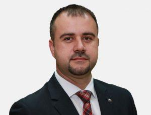Alin Văcaru