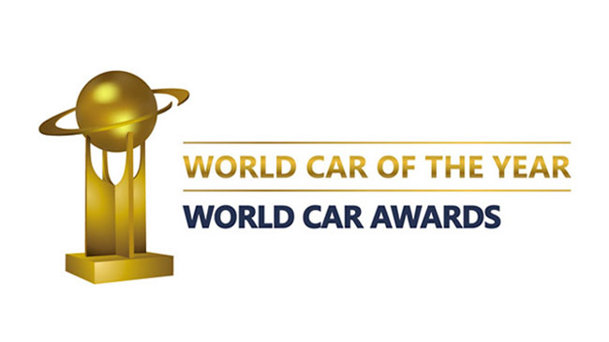 Finaliştii World Car of the Year 2014 anunţaţi la Geneva