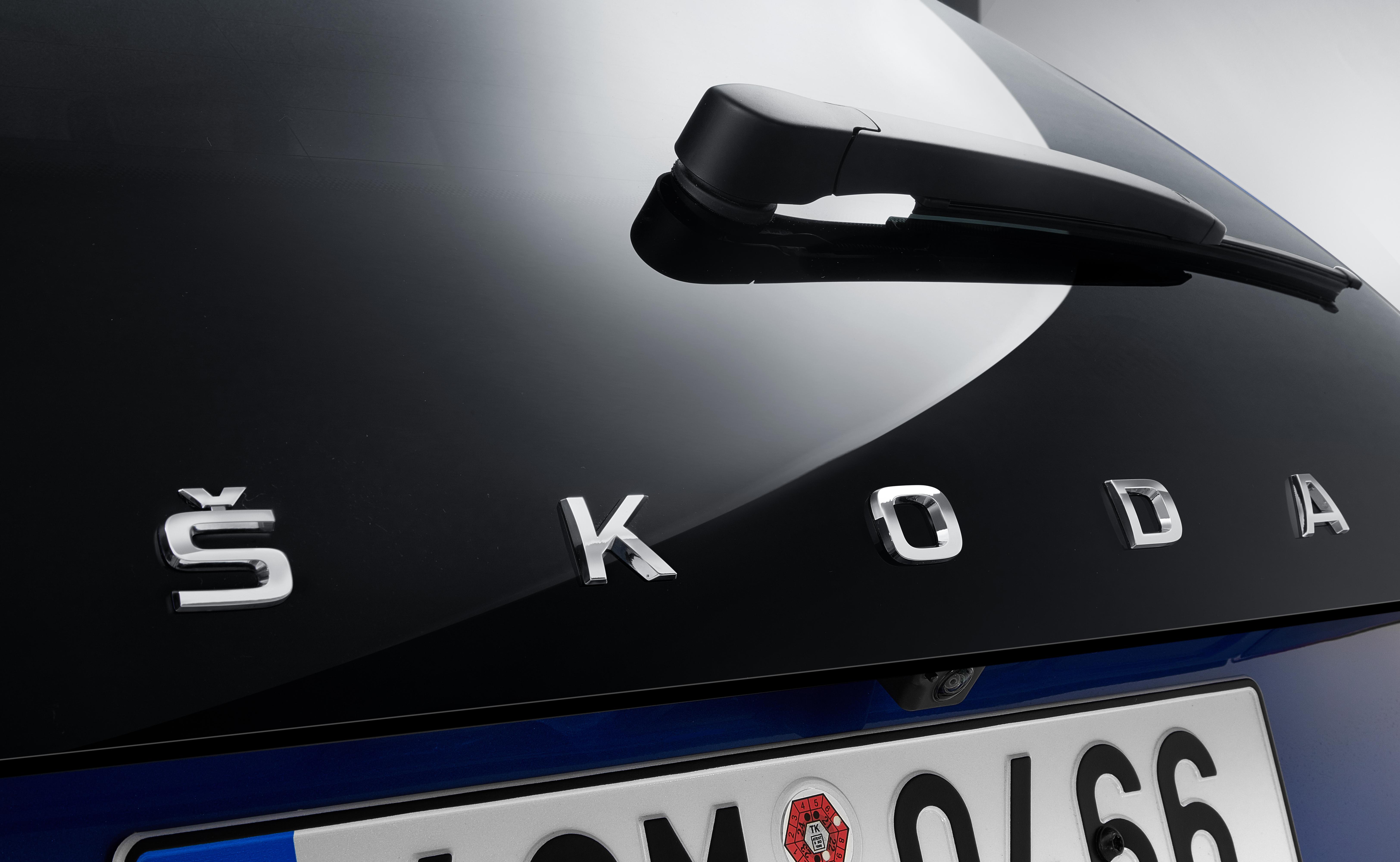skoda-are-numele-noului-hatchback-pe-care-