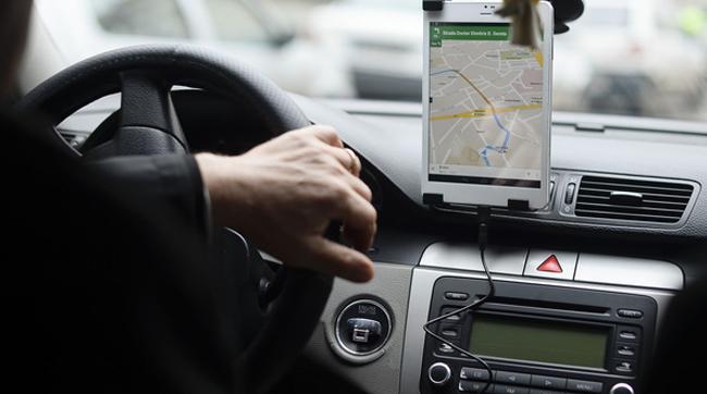 uber-lanseaza-ekitul-de-instrumente-pentru-siguranta-pentru-