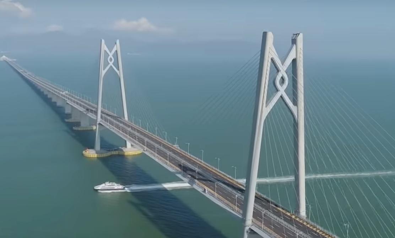 china-va-inaugura-o-bijuerie-a-ingineriei-cel-mai-mare-pod-construit-pe-deasupra-unei-mari-video