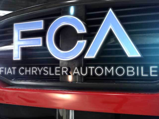 fiat-chrysler-