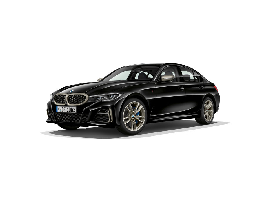 p90323745-highres-the-all-new-bmw-3-se.j