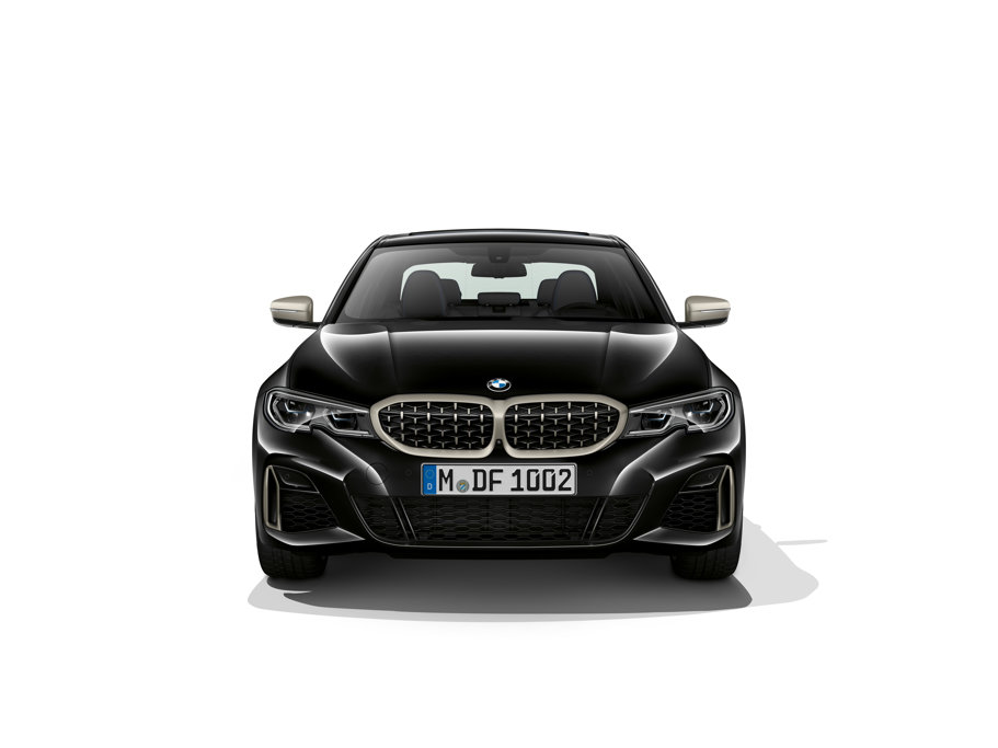p90329415-highres-the-all-new-bmw-3-se.j