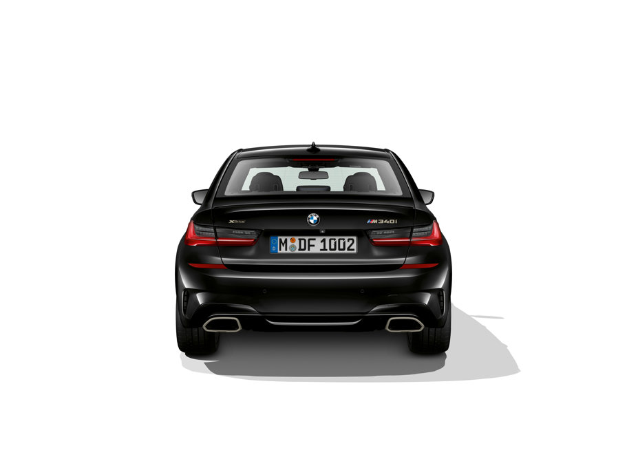 p90329416-highres-the-all-new-bmw-3-se.j