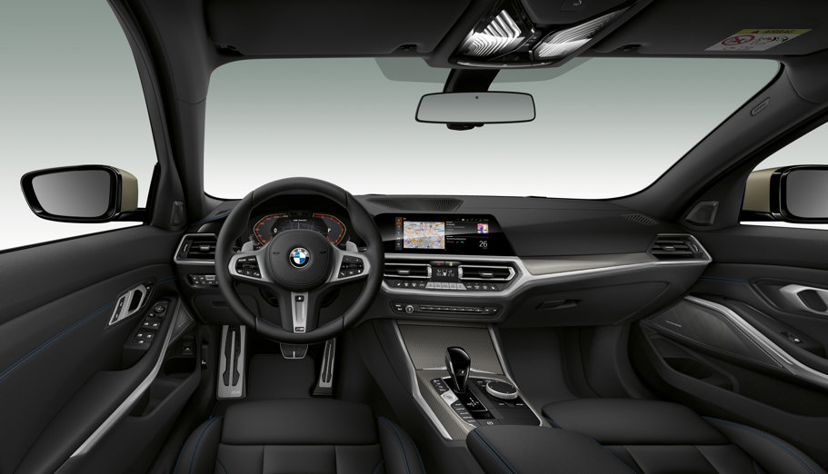 p90329417-highres-the-all-new-bmw-3-se.j