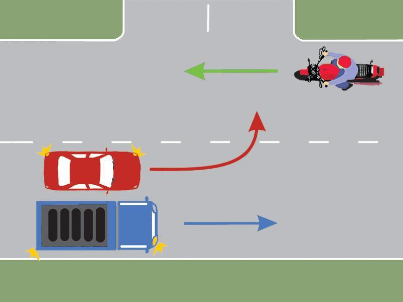 camionul-executa-corect-depa