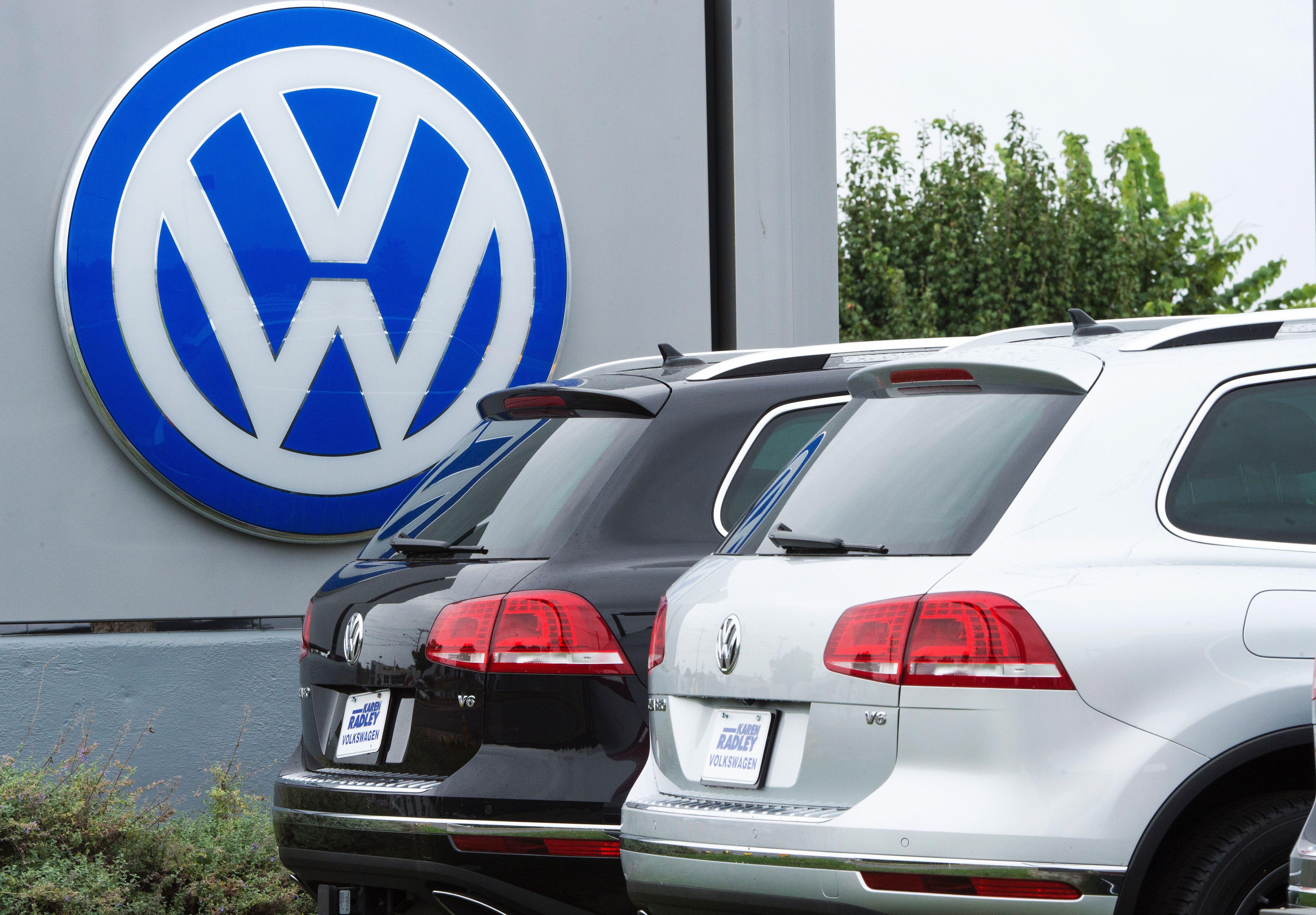 volkswagen-a-anuntat-ca-productia-lui-passat-va-fi-mutata-