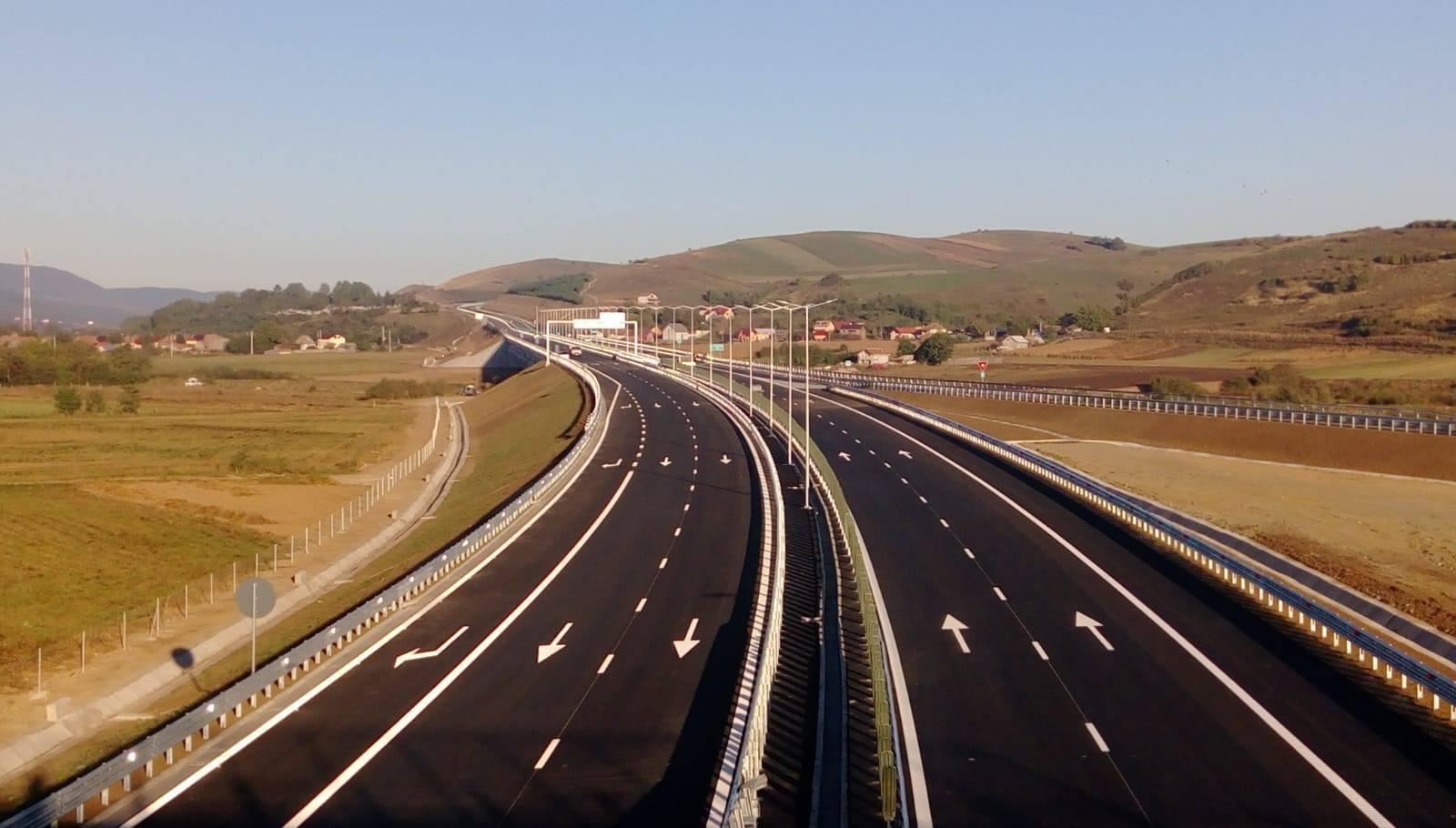cnair-are-100-de-kilometri-de-autostrada-construiti-