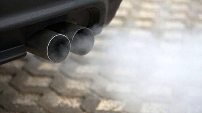 ue-vrea-sa-reduca-drastic-emisiile-de-co2-de-la-autoturisme-p