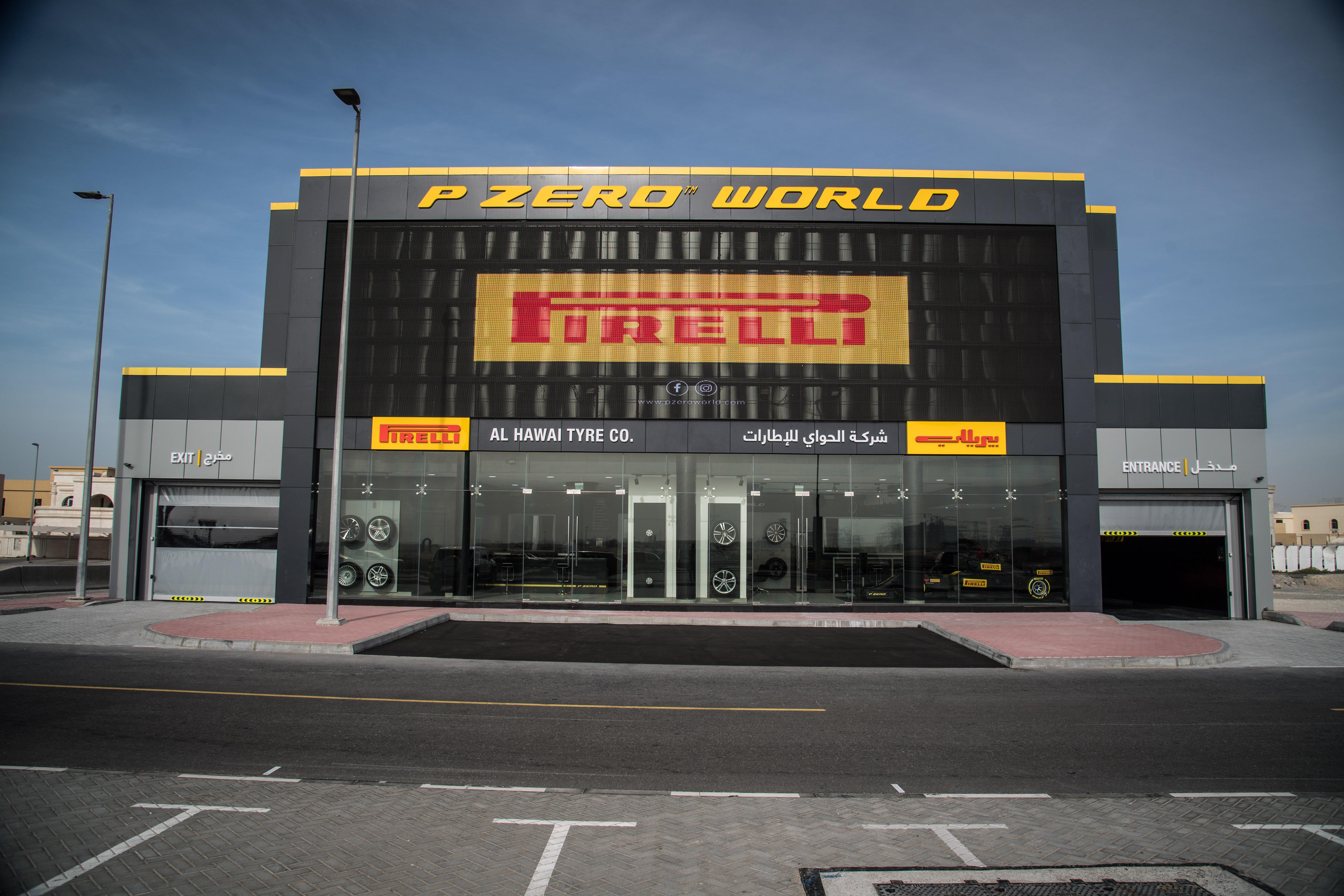 pirelli-a-deschis-un-magazin-concept-