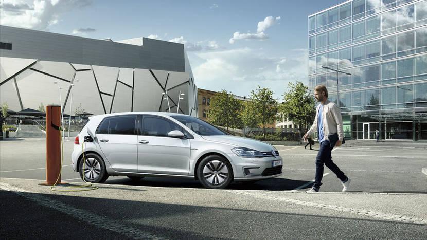 volkswagen-va-investi-800-mil-dolari-pentru-a-construi-un-nou-model-electric