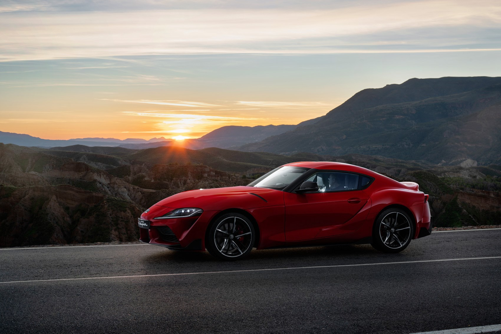 noua-toyota-supra-are-340-de-cp-