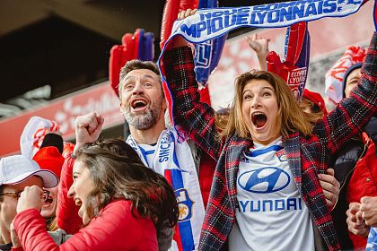 hyundai-va-demara-programul-a-matchday-in-europe-dedicat-fanilor-fotbalului