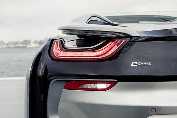bmw-a-primit-premiul-international-engine-of-the-year-pentru-cel-mai-bun-sistem-hibrid