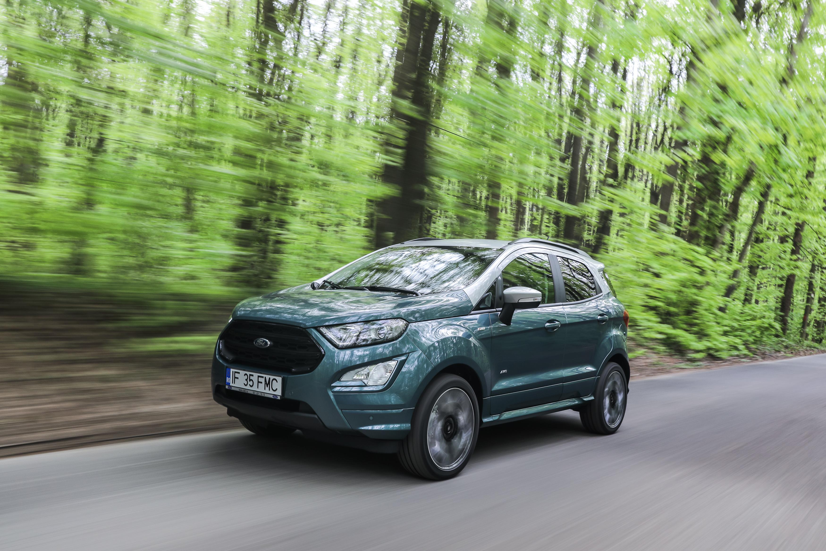rabla-2019-care-sunt-cele-mai-bune-oferte-de-la-dacia-ford-si-volkswagen