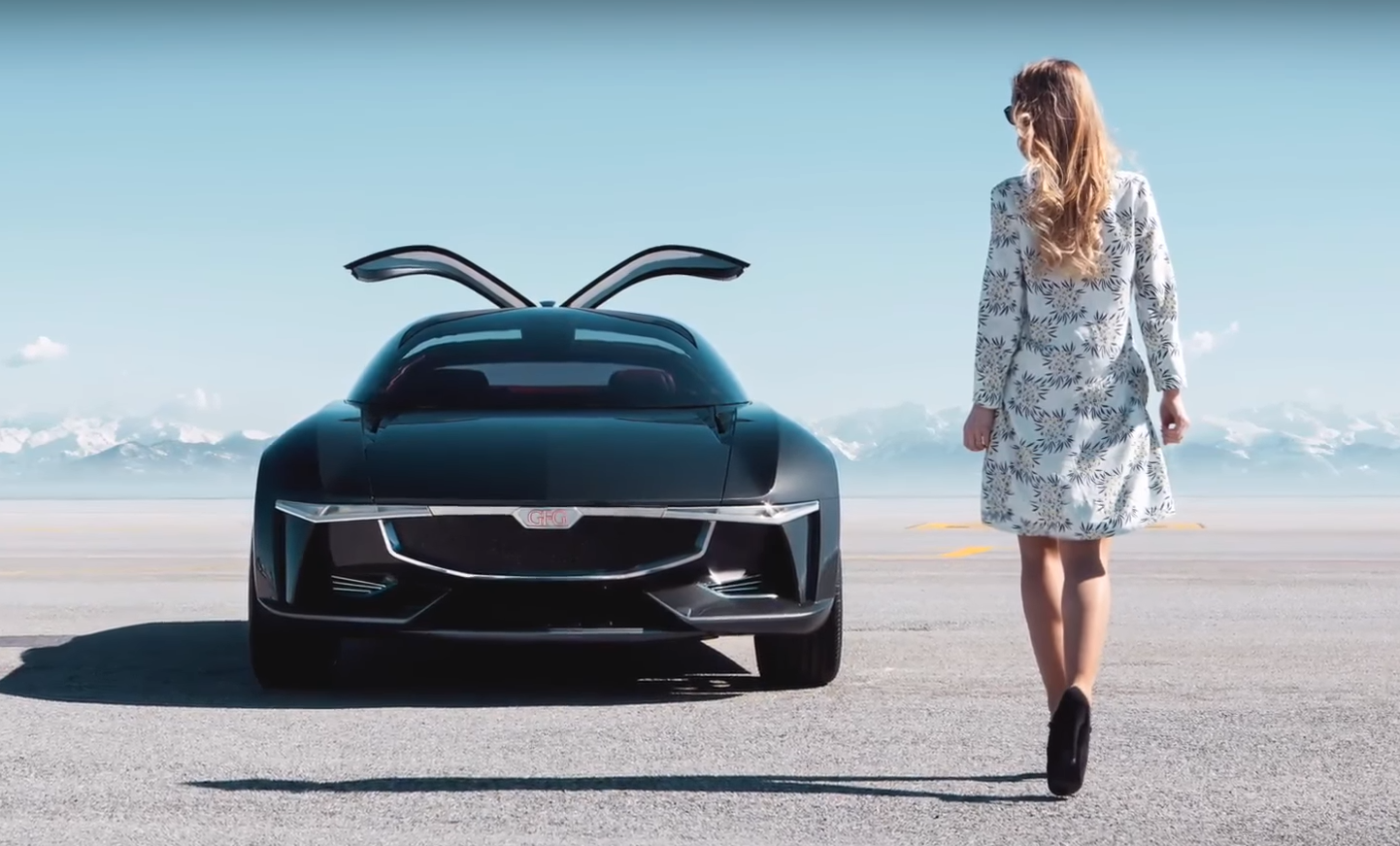 designerul-legendar-giugiaro-a-dezvaluit-un-secret-pastrat-56-de-ani-video