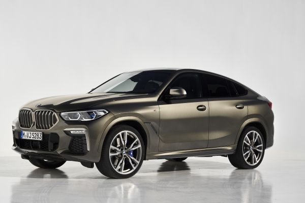 bmw_x6_are_proporii_mai_dinamice