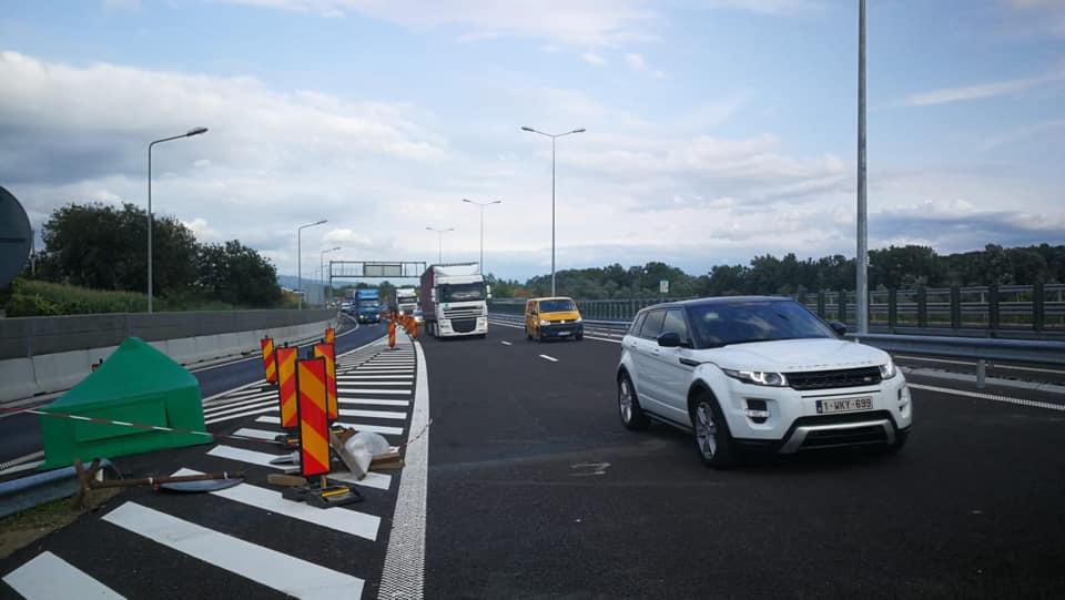 autostrada-lugojdeva-ce-masini-sunt-interzise