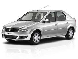Castiga 2 masini Dacia Kiss Fm (Logan si Sandero)