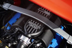 Ford Mustang Boss 302 – detalii oficiale