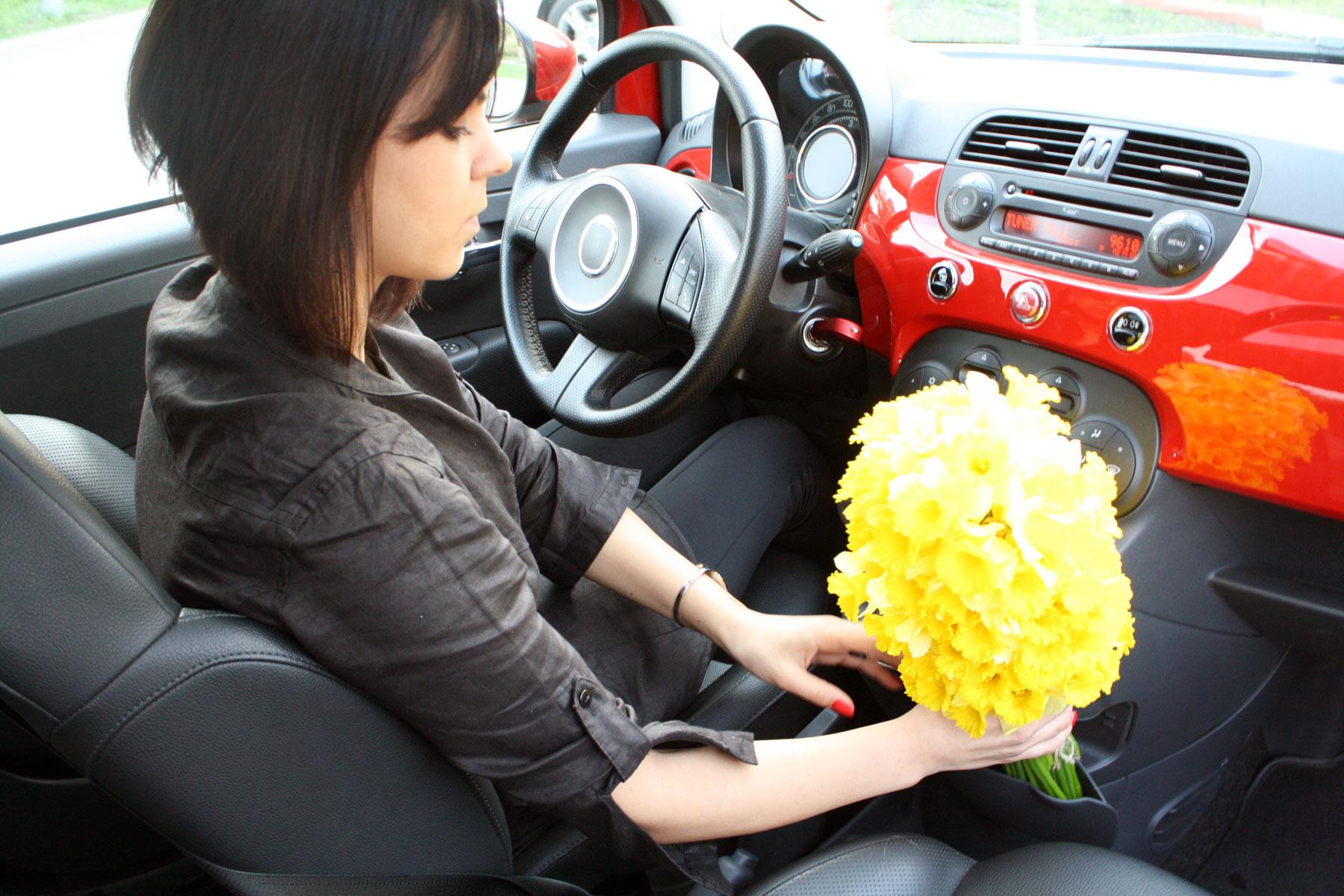 Fiat 500 Sport >> Imagini - Fiat 500 - test cupluri promotor.ro (II)