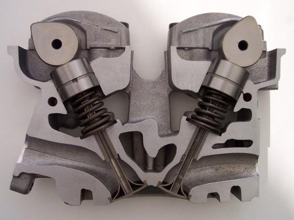 care-sunt-diferentele-dintre-motorul-ohc-dohc-sau-ohv