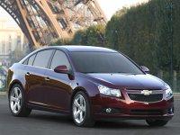 Castiga un weekend de 5 stele cu Promotor si Chevrolet in Spania