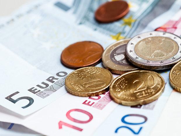 ușor de sâni în valută tranzacționarea decontării bitcoin