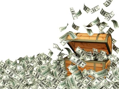 cum să faci bani buni într- o săptămână
